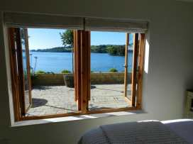 Lion Cottage - Cornwall - 990590 - thumbnail photo 26