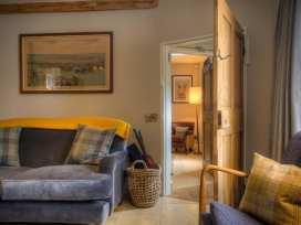 Jasmine Cottage - Cotswolds - 990599 - thumbnail photo 4