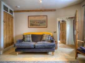 Jasmine Cottage - Cotswolds - 990599 - thumbnail photo 5