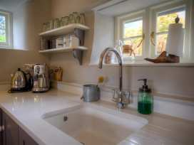 Jasmine Cottage - Cotswolds - 990599 - thumbnail photo 11