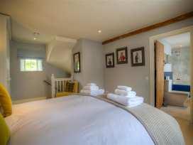 Jasmine Cottage - Cotswolds - 990599 - thumbnail photo 22