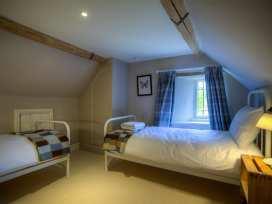 Jasmine Cottage - Cotswolds - 990599 - thumbnail photo 31