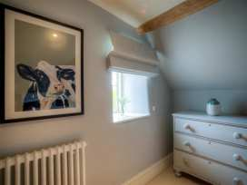 Jasmine Cottage - Cotswolds - 990599 - thumbnail photo 37