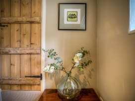 Jasmine Cottage - Cotswolds - 990599 - thumbnail photo 38