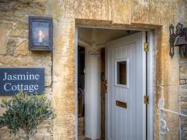 Jasmine Cottage - Cotswolds - 990599 - thumbnail photo 42