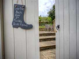 Jasmine Cottage - Cotswolds - 990599 - thumbnail photo 44