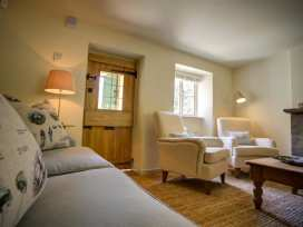 Yew Tree Cottage - Cotswolds - 990636 - thumbnail photo 6