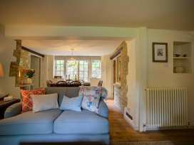 Yew Tree Cottage - Cotswolds - 990636 - thumbnail photo 8