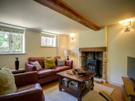 Yew Tree Cottage - Cotswolds - 990636 - thumbnail photo 24