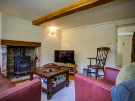 Yew Tree Cottage - Cotswolds - 990636 - thumbnail photo 25