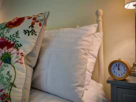 Yew Tree Cottage - Cotswolds - 990636 - thumbnail photo 30