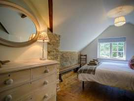 Yew Tree Cottage - Cotswolds - 990636 - thumbnail photo 33