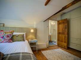 Yew Tree Cottage - Cotswolds - 990636 - thumbnail photo 36
