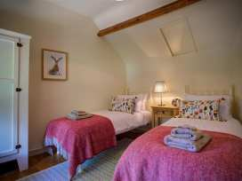 Yew Tree Cottage - Cotswolds - 990636 - thumbnail photo 39