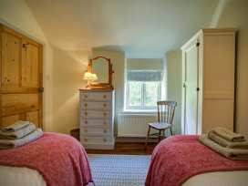 Yew Tree Cottage - Cotswolds - 990636 - thumbnail photo 40