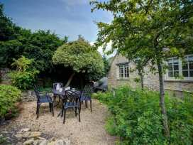 Yew Tree Cottage - Cotswolds - 990636 - thumbnail photo 45