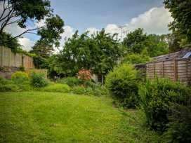 Yew Tree Cottage - Cotswolds - 990636 - thumbnail photo 47