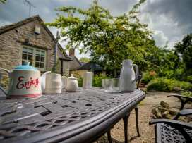 Yew Tree Cottage - Cotswolds - 990636 - thumbnail photo 51