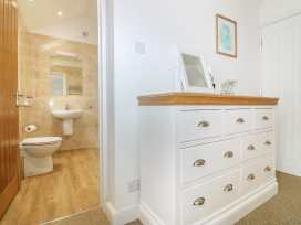 Crokers Cottage - Devon - 990748 - thumbnail photo 19