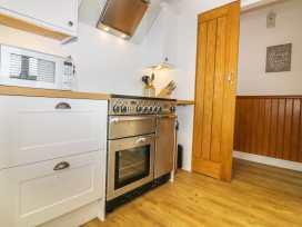 Crokers Cottage - Devon - 990748 - thumbnail photo 9