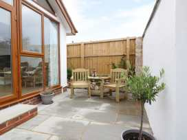 Crokers Cottage - Devon - 990748 - thumbnail photo 23