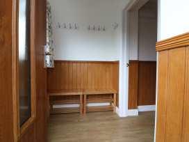 Crokers Cottage - Devon - 990748 - thumbnail photo 2