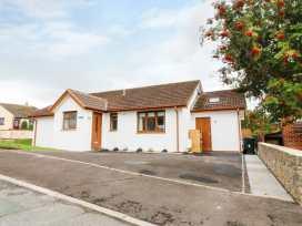 Crokers Cottage - Devon - 990748 - thumbnail photo 1
