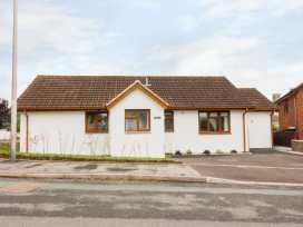 Crokers Cottage - Devon - 990748 - thumbnail photo 25