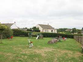 Crokers Cottage - Devon - 990748 - thumbnail photo 28