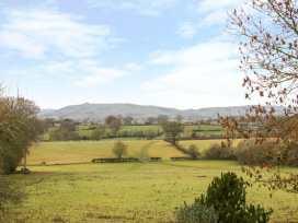 Holmwood - Mid Wales - 990749 - thumbnail photo 25