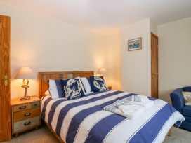 10A Aurora Bay Flodigarry - Scottish Highlands - 990761 - thumbnail photo 18