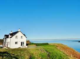 10A Aurora Bay Flodigarry - Scottish Highlands - 990761 - thumbnail photo 1