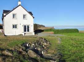 10A Aurora Bay Flodigarry - Scottish Highlands - 990761 - thumbnail photo 2