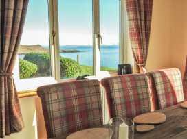 10A Aurora Bay Flodigarry - Scottish Highlands - 990761 - thumbnail photo 13