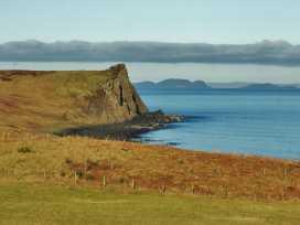 10A Aurora Bay Flodigarry - Scottish Highlands - 990761 - thumbnail photo 25