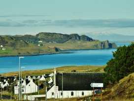 10A Aurora Bay Flodigarry - Scottish Highlands - 990761 - thumbnail photo 27