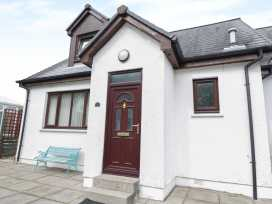 3 Angus Crescent - Scottish Highlands - 990774 - thumbnail photo 17