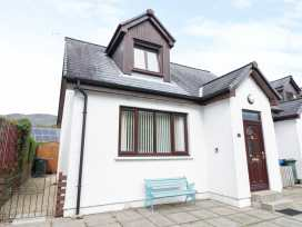 3 Angus Crescent - Scottish Highlands - 990774 - thumbnail photo 16