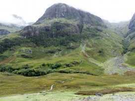 3 Angus Crescent - Scottish Highlands - 990774 - thumbnail photo 18