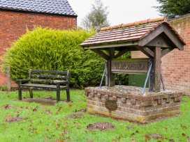 Honey Buzzard Barn - Norfolk - 990794 - thumbnail photo 21