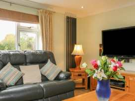 Barton View - Devon - 990814 - thumbnail photo 4