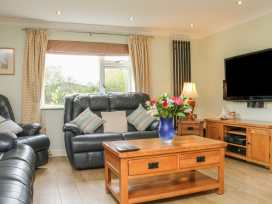 Barton View - Devon - 990814 - thumbnail photo 5