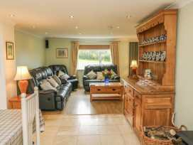 Barton View - Devon - 990814 - thumbnail photo 6
