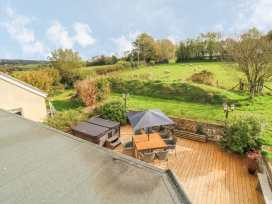 Barton View - Devon - 990814 - thumbnail photo 17