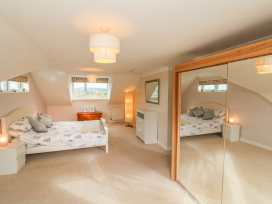Barton View - Devon - 990814 - thumbnail photo 20