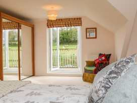 Barton View - Devon - 990814 - thumbnail photo 21