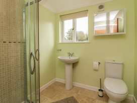 Barton View - Devon - 990814 - thumbnail photo 22
