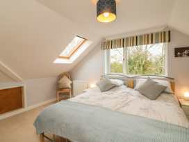 Barton View - Devon - 990814 - thumbnail photo 24