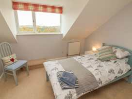 Barton View - Devon - 990814 - thumbnail photo 26