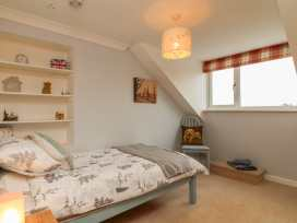 Barton View - Devon - 990814 - thumbnail photo 27